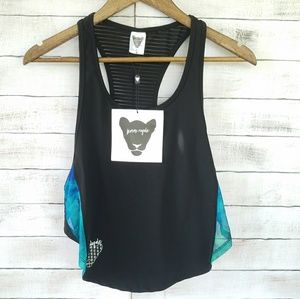Indie Athletic Tank